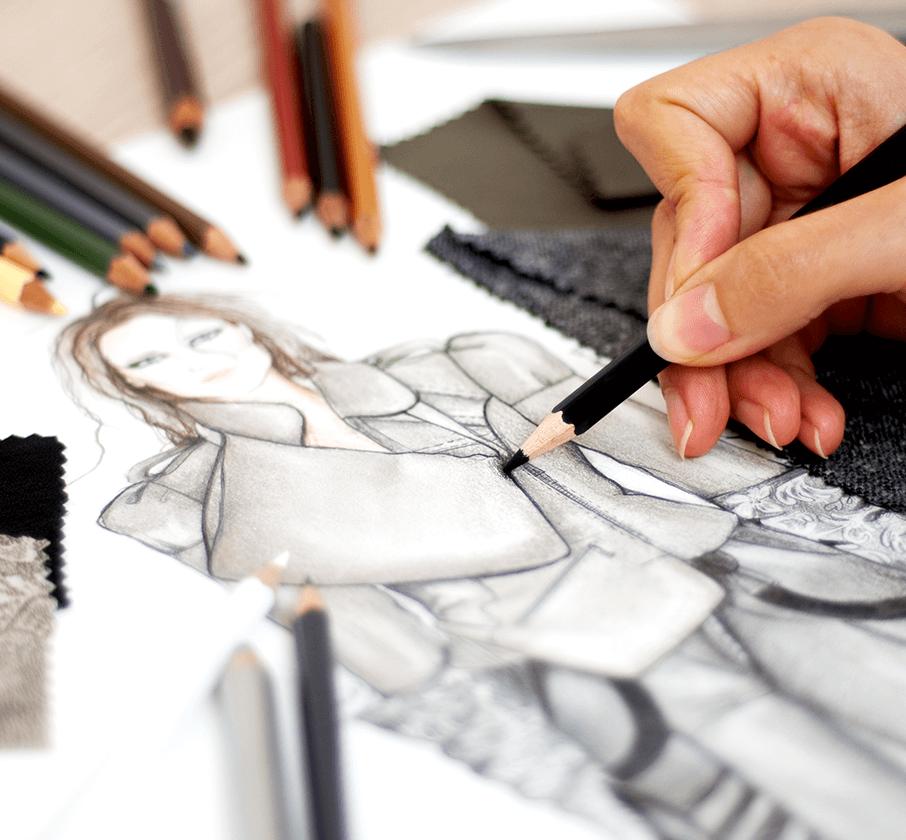 ESMOD Kuala Lumpur | Top Leading Fashion Design School